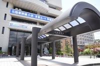 福井県小浜市が市庁舎を閉鎖、職員が新型コロナ感染 8月17日、緊急用件は宿直室で受け付け