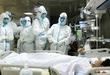 新型コロナウイルス感染予防対策Q…