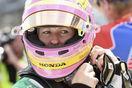 女性だけのレース発足 F1出場を目標に育成 ス…