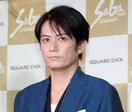 佐藤アツヒロ、舞台『ロマサガ2』で演出初挑戦 「…