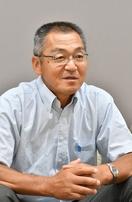 田中実さん平壌に、特定失踪者家族の声