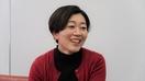 野口みずき氏、『大阪国際女子マラソン』の見どころ…
