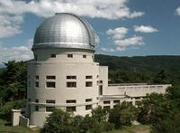 京大の花山天文台、運営継続