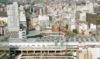 北陸新幹線開業遅れ、福井は影響甚大