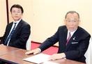福井知事選の推薦「強行採決」で溝
