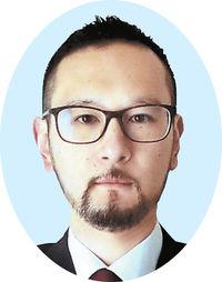 ロシア疑惑捜査終了 試される米デモクラシー 西川賢 津田塾大教授 識者評論