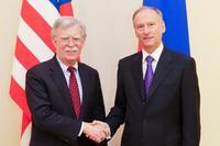 核廃棄条約破棄、ロシア賛同せず