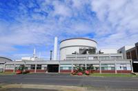 原子力機構の研究炉、合格先送り