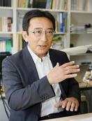 【サンデー特報】地裁、「拘束は例外」強調 法政…
