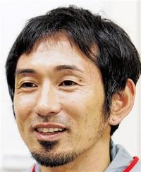 オピニオン・解説 ラグビー日本の快進撃 ビジョン共有し一つに 為末大(元陸上選手) 現論