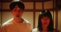 セクシー女優・小泉ひなた、初主演映画の公開決定「ついに完成しました」