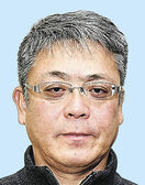 【優秀 指導者賞】吉田 良一氏 北陸高陸上部監督…
