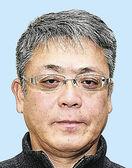 福井新聞スポーツ賞【優秀指導者賞】