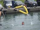 10月から特に事故が多発する海のレジャーは