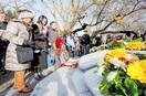 日系人、差別と闘い続く カナダ 移民に寛容な国…