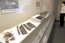 福井市街地で発掘、集落遺跡を紹介