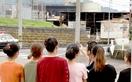 工場火災、ベトナムから悲痛の声