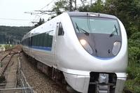 新幹線延伸を意識?JRダイヤ改正