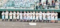 福井の高校野球界、監督若返り加速