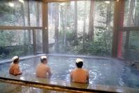 みらくる亭 最低1790万円 市温泉施設 譲渡要項を公表