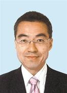 福井県知事選、杉本達治氏を擁立へ