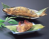 ご存じですか? 福井のこんな食の風習【10~12月】