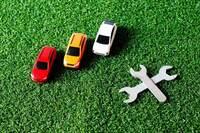 品質向上で車の保有年数が増加中、オリコン顧客満足度「車検」「タイヤ専門店」ランキングを初公表