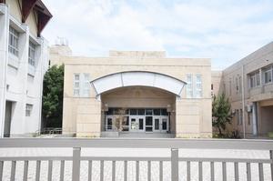 福井大学教育学部附属義務教育学校
