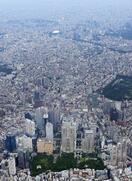 東京、新たに106人感染