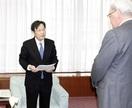 観光情報発信 オール福井で 福井市が新計画策定