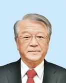 衆院選福井1区に野田富久氏を擁立