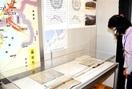 国吉城滞在 信長を紹介 美浜で来訪450年展