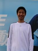 元サッカー日本代表・平山相太氏、セカンドキャリア…