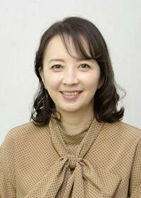 俳優の高橋由美子さんが結婚