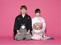 濱口優&南明奈が結婚報告と感謝の言葉「見守っていただけたおかげ」 祝福も続々「待ってました!」