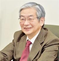 法人統合「動きない」 福井大次期学長上田氏に聞く 工学研究科の再編視野
