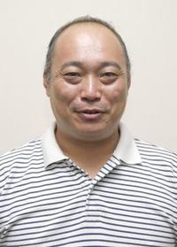 Jリーグ中西常務理事が辞任