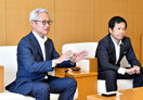 福井銀行幹部が語る磨くべき力