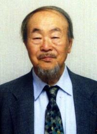 京大名誉教授の河合雅雄氏が死去