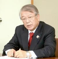 立憲民主党、福井県内に地方組織
