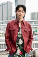 菅田将暉『MIU404』第3話から出演 素性の知…