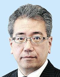 消費増税スタート 10%は通過点にすぎない 日本総合研究所理事 牧田健 識者評論