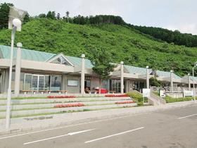 越前加賀海岸国定公園の南の玄関口 日本海の絶景スポット