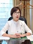 稲田朋美氏、表現の不自由展で持論