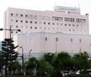 武生パレスホテルをBBHが買収