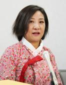 「まとめサイト」差別認定、大阪