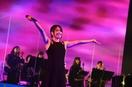 宇多田ヒカル、20周年記念日にツアー完遂 集大成…