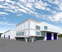 日本ピーエス敦賀工場増設 22年操業 プレキャストPC増産へ