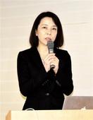 パーキンソン病に理解 福井で患者ら80人 講演、…