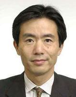 新関西国際空港会社社長に就任する千代幹也氏